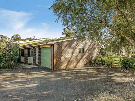 13/1 Whichello Street, Newtown 4350, QLD Unit Photo