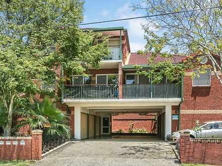 4/66 Northcote Street, East Brisbane 4169, QLD Unit Photo