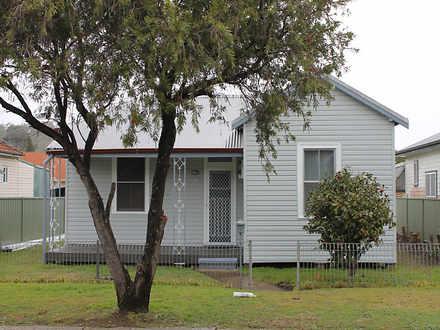 11 Attwater Avenue, Cessnock 2325, NSW House Photo