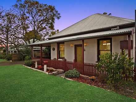 115 High Street, Morpeth 2321, NSW House Photo