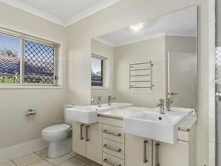 4B Prestwick Street, Oxley 4075, QLD House Photo