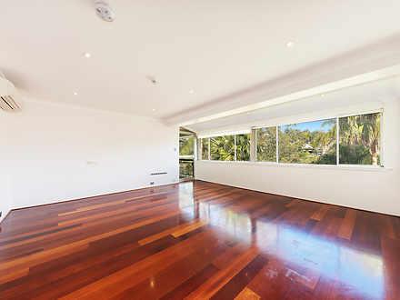 15/302 Burns Bay Road, Lane Cove 2066, NSW Apartment Photo