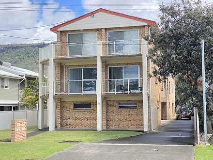 2/14 Mary Street, Thirroul 2515, NSW House Photo