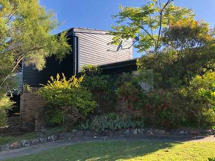 5 Toohey Crescent, Adamstown Heights 2289, NSW House Photo