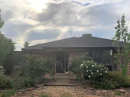 14 Rose Drive, Roseworthy 5371, SA House Photo