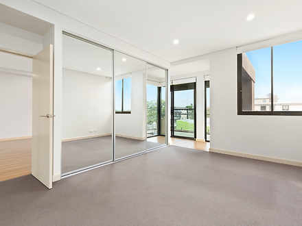 14/129 Victoria Avenue, Chatswood 2067, NSW Unit Photo