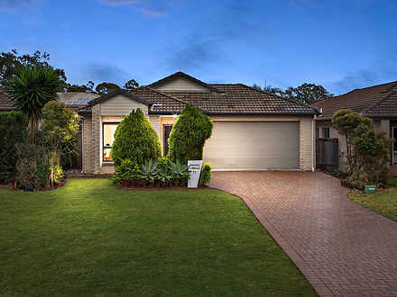 11 Meridian Place, Bald Hills 4036, QLD House Photo