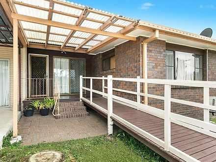 21 Coolgardie Street, Sunnybank Hills 4109, QLD House Photo