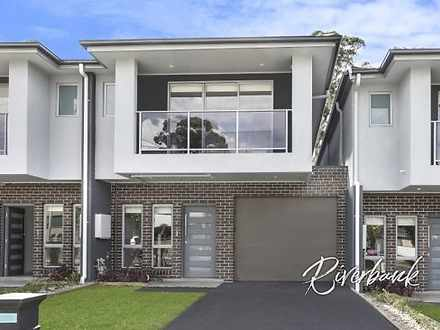 65A Berwick Street, Guildford 2161, NSW House Photo