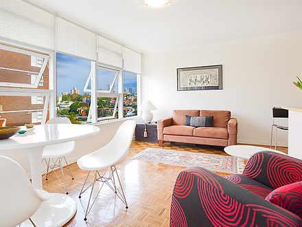 42/100 High Street, North Sydney 2060, NSW Apartment Photo