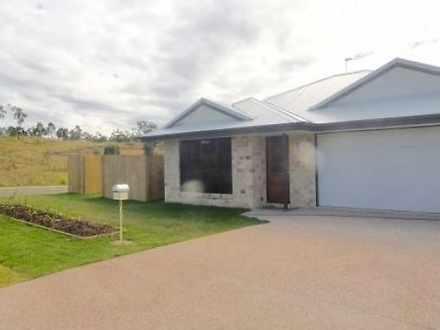 28 Winpara Drive, Kirkwood 4680, QLD Townhouse Photo