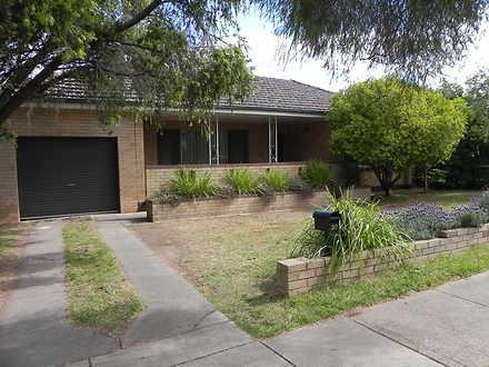 30 Stanley Street, Kooringal 2650, NSW House Photo