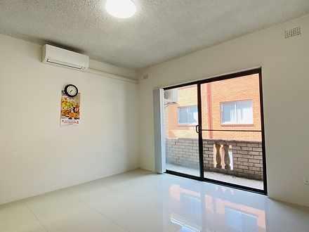 7/25 Park Road, Cabramatta 2166, NSW Apartment Photo