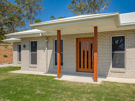 47A Green Trees Road, Pie Creek 4570, QLD House Photo