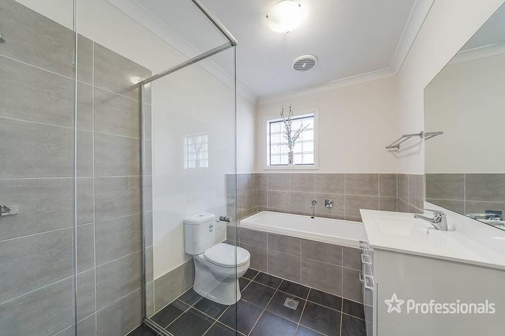 14 Cilento Street, Spring Farm 2570, NSW Duplex_semi Photo