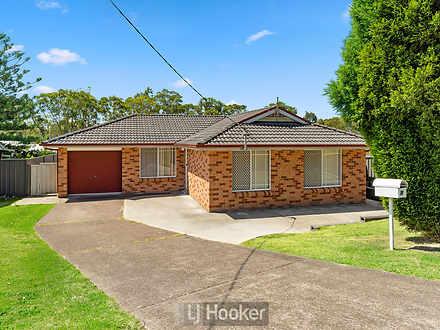 28 Eltham Avenue, Rathmines 2283, NSW House Photo