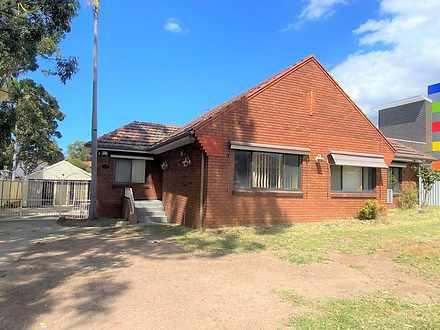 28 Walker Street, Merrylands 2160, NSW House Photo