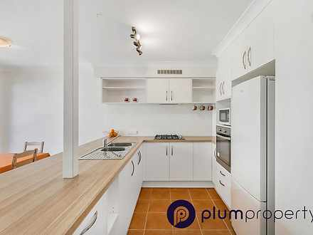 2/117 Whitmore Street, Taringa 4068, QLD Townhouse Photo
