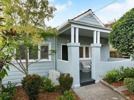 24 Tulloh Street, Willoughby 2068, NSW House Photo