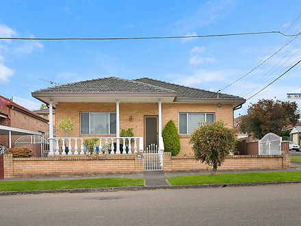 32 Ivy Street, Canterbury 2193, NSW House Photo