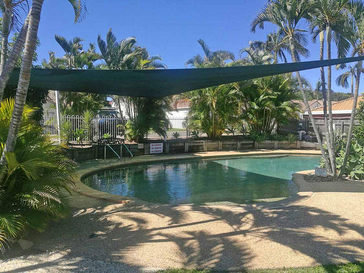 53/16 Stay Place, Carseldine 4034, QLD Townhouse Photo