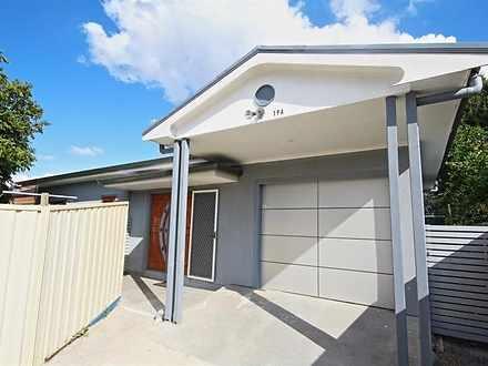 19A Robertson Street, Campsie 2194, NSW House Photo