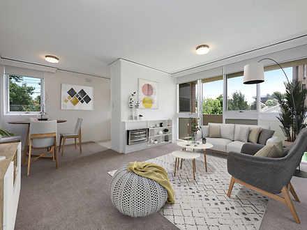 8/26 Denbigh Road, Armadale 3143, VIC Apartment Photo