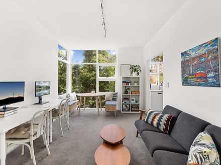 4/73B Spofforth Street, Mosman 2088, NSW Unit Photo