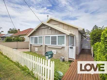 Lovell Street, Cardiff 2285, NSW House Photo