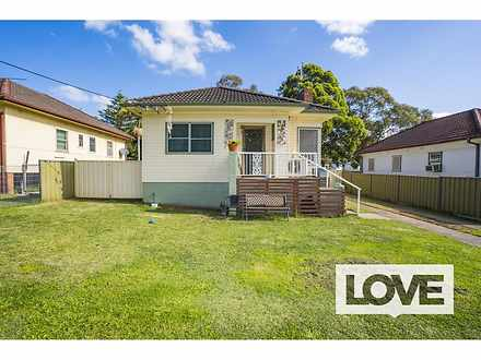 18 Netley Street, Windale 2306, NSW House Photo