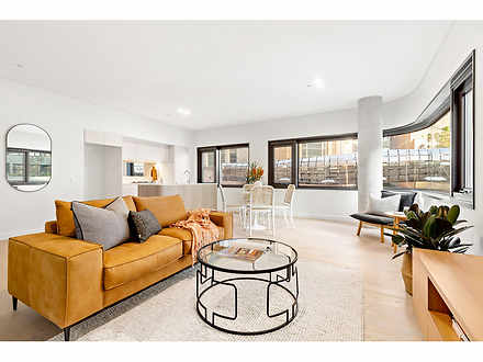 101/18 Wolfe Street, Newcastle 2300, NSW Apartment Photo