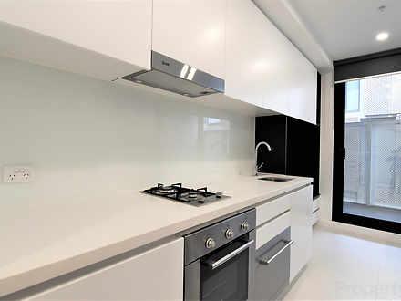 203/135-137 Roden Street, West Melbourne 3003, VIC Apartment Photo