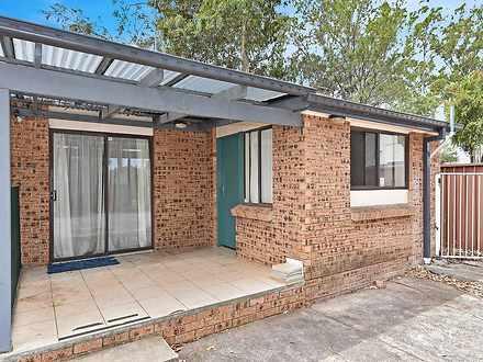 3/32 Avoca Drive, Kincumber 2251, NSW Villa Photo
