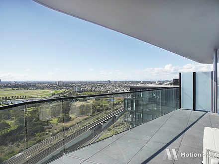2102/6 Joseph Road, Footscray 3011, VIC Apartment Photo