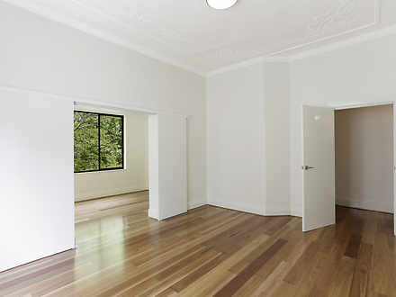 3/124 Alison Road, Randwick 2031, NSW Apartment Photo