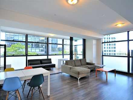 708G/438 Victoria Avenue, Chatswood 2067, NSW Apartment Photo