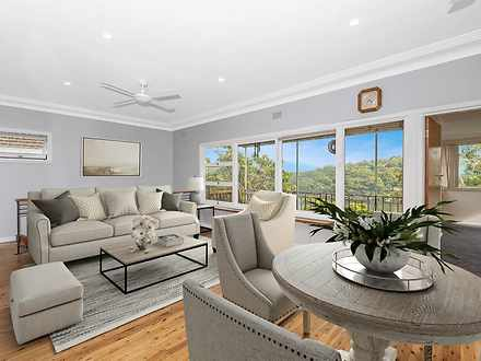 57 Central Avenue, Como 2226, NSW House Photo