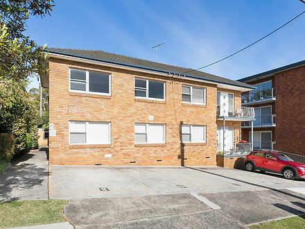 10/18 Lewis Street, Cronulla 2230, NSW Unit Photo