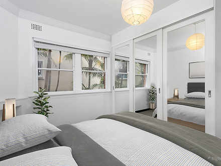 4/8 Victoria Parade, Manly 2095, NSW Apartment Photo