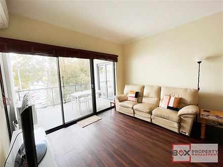12/2 Pisconeri Street, Perth 6000, WA Apartment Photo