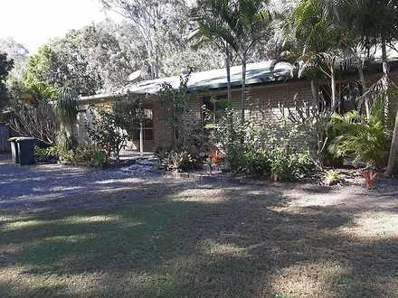 256 Oregan Creek Road, Toogoom 4655, QLD House Photo