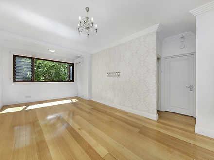 5/19 Cooper Street, Double Bay 2028, NSW Apartment Photo