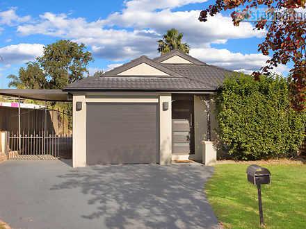 3 Dongola Circuit, Schofields 2762, NSW House Photo