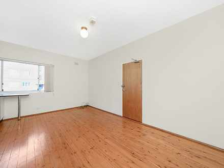 5/12 Havelock Avenue, Coogee 2034, NSW Apartment Photo