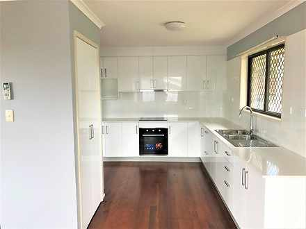 44 Dandenong Road, Jamboree Heights 4074, QLD House Photo