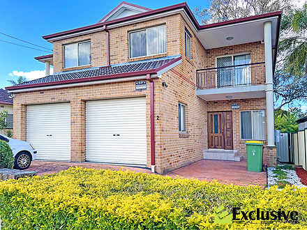 1/2 Mcphee Street, Chester Hill 2162, NSW Duplex_semi Photo