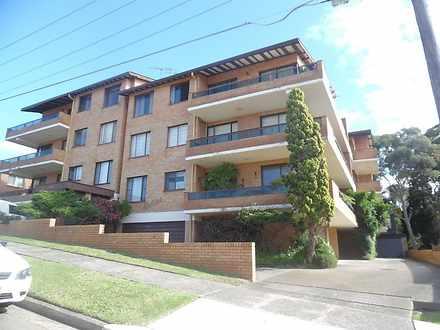 5/5-11 Balfour Street, Allawah 2218, NSW Unit Photo