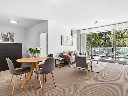 50/555 Princes Highway, Rockdale 2216, NSW Apartment Photo