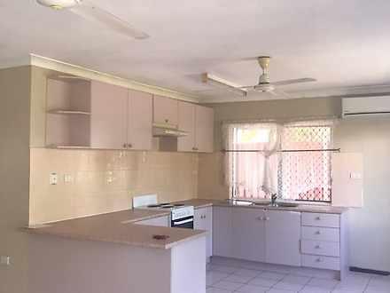 53B Bradshaw Terrace, Nakara 0810, NT Duplex_semi Photo