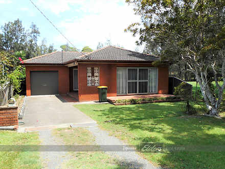 10 Middle Street, Forster 2428, NSW House Photo